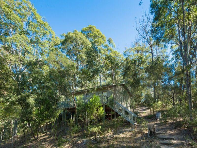 251 Tathra Bermagui Road, Tanja, NSW 2550