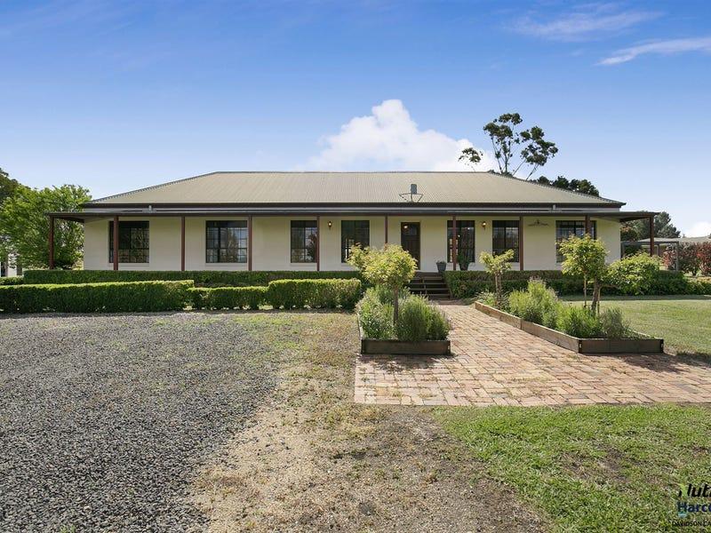 34 Vintage Close, Inverell, NSW 2360