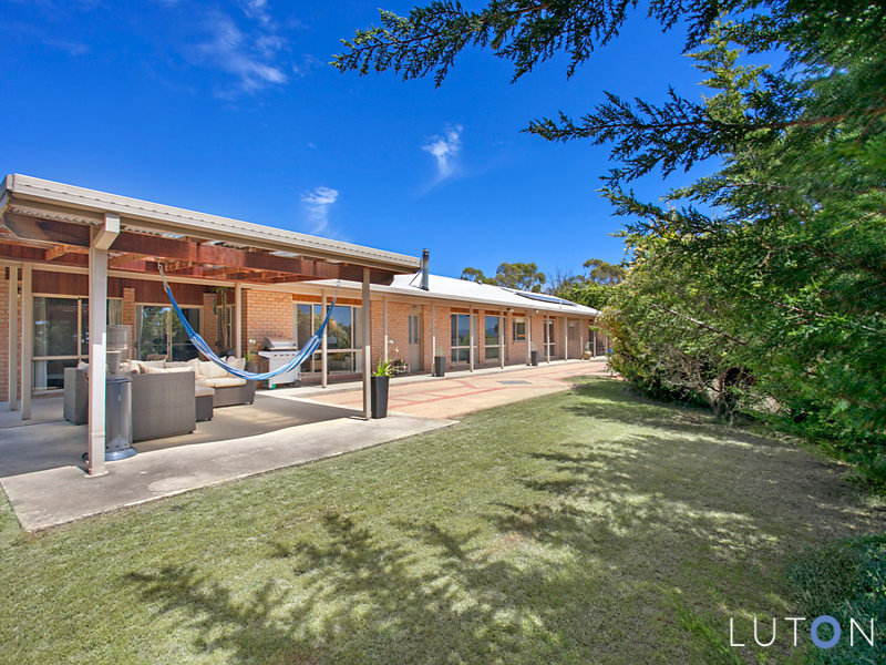 127 Perkins Road, Binjura, NSW 2630