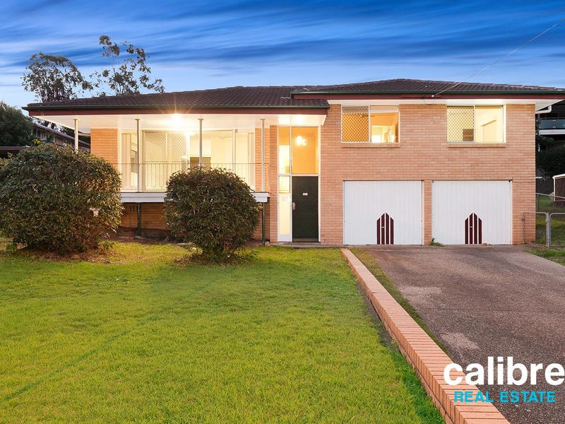 106 Ferny Way, Ferny Hills, Qld 4055