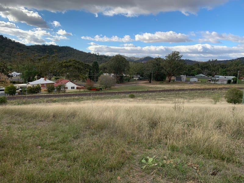 7 Laffers Lane, Currabubula, NSW 2342