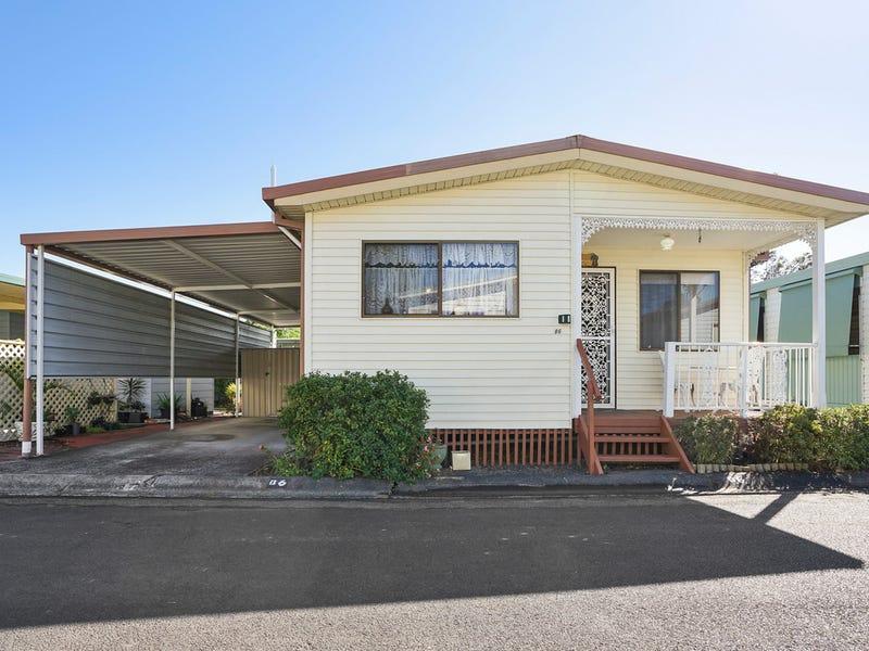 B6/9 Milpera Road, Green Point, NSW 2251