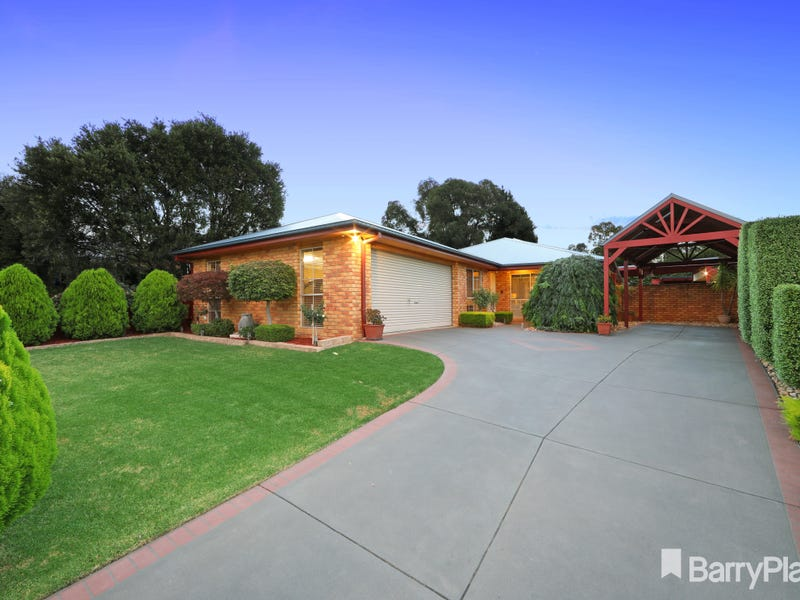 47 O'Connor Road, Knoxfield, Vic 3180