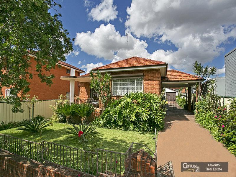 172 William Street, Earlwood, NSW 2206