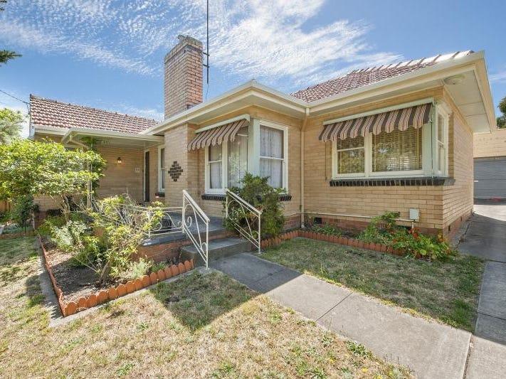 1128 Ligar Street, Ballarat North, Vic 3350