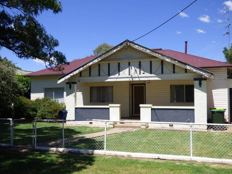 14 Justin Street, Cootamundra, NSW 2590
