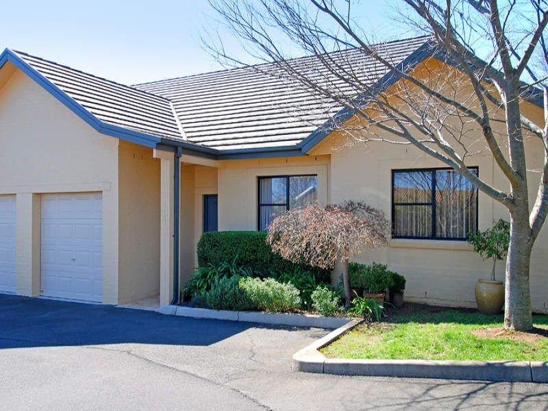 2/38 Elizabeth Street, Moss Vale, NSW 2577