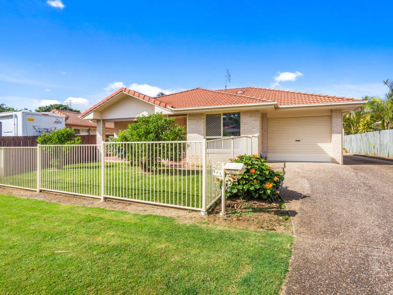 1/5 Grassmere Court, Banora Point, NSW 2486