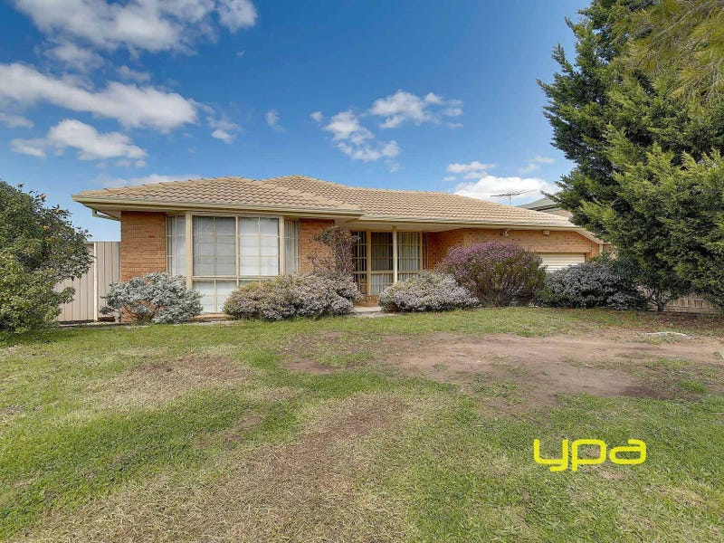 150 Lightwood Crescent, Meadow Heights, Vic 3048