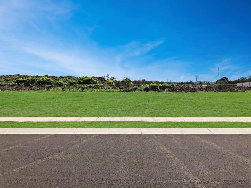 25 Sunbird Avenue, Ballina, NSW 2478