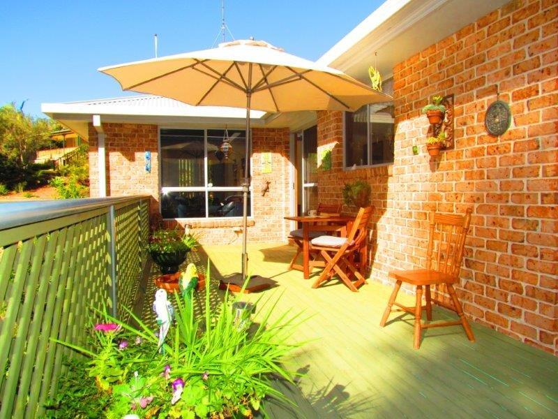 7 Doncaster Place, Hyland Park, NSW 2448