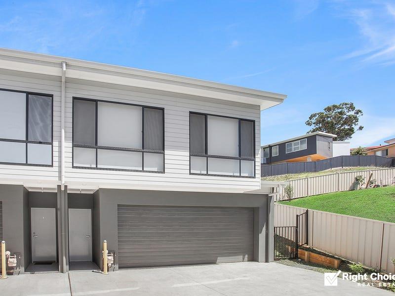 4/1-3 Hingston Close, Lake Heights, NSW 2502