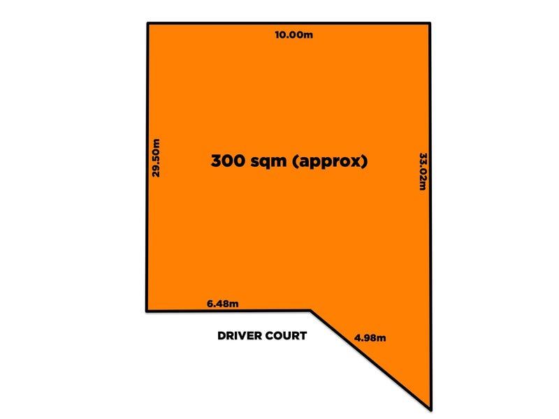 14 Driver Court, West Lakes, SA 5021