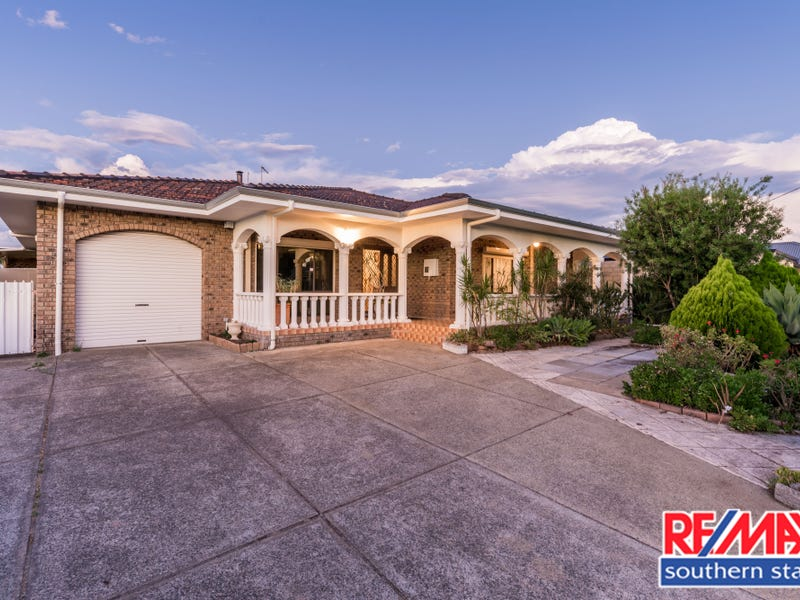 28 Grey Street, Cannington, WA 6107