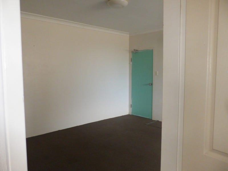 7/27 Wallis Street, Forster, NSW 2428