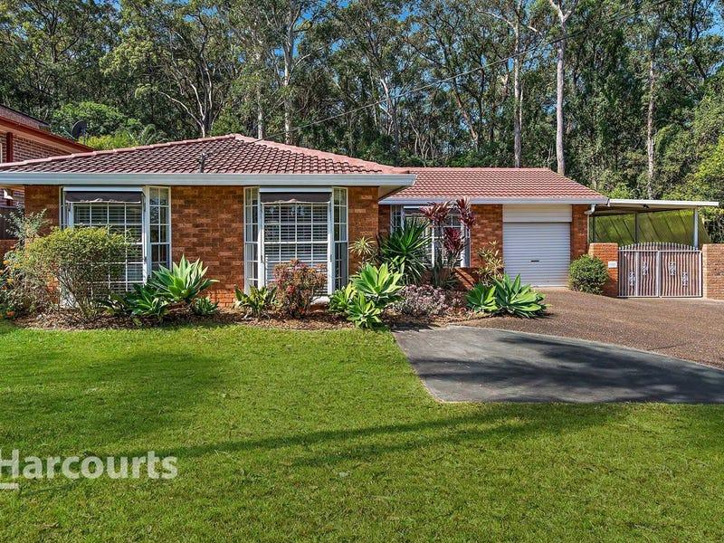 3 Woodward Crescent, Kincumber, NSW 2251