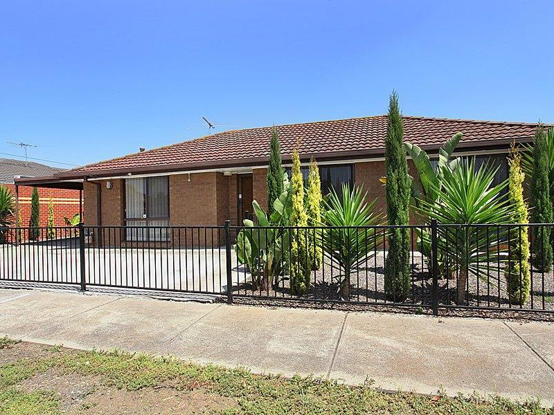 19 Pellew Street, Sunshine West, Vic 3020