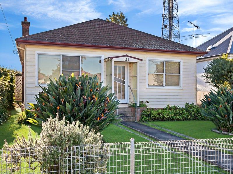 131 George Street, East Maitland, NSW 2323