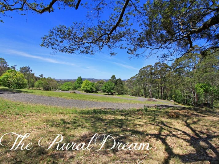 Lot 44, 246 Sheaffes Road, Dapto, NSW 2530