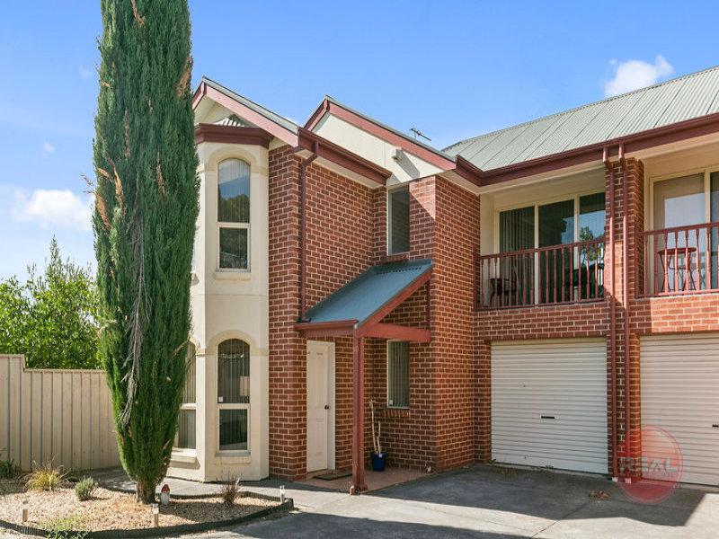 2/24 Grove Street, Modbury, SA 5092