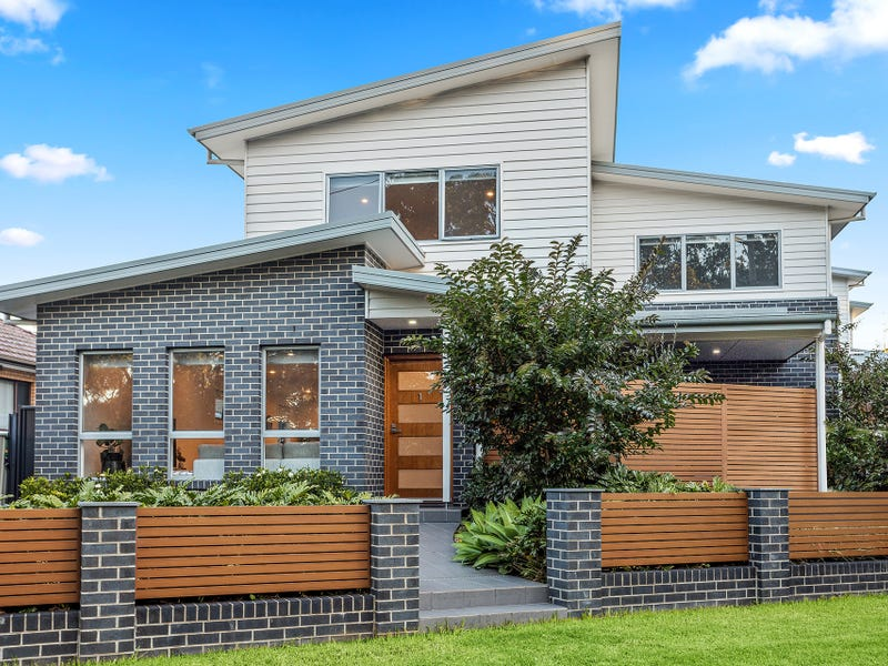 1/7 Fisher Street, West Wollongong, NSW 2500