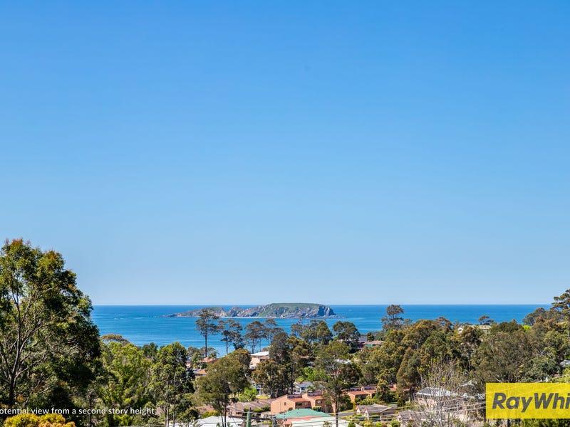 22 Kauzal Crescent, Surf Beach, NSW 2536