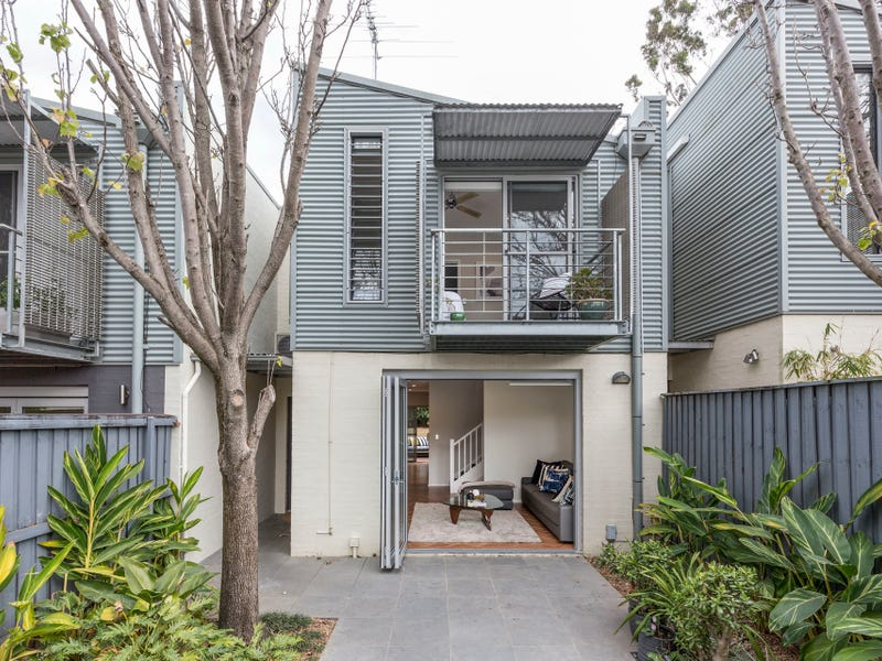41a Cook Street, Rozelle, NSW 2039