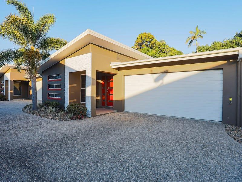 59B Coles Road, Andergrove, Qld 4740