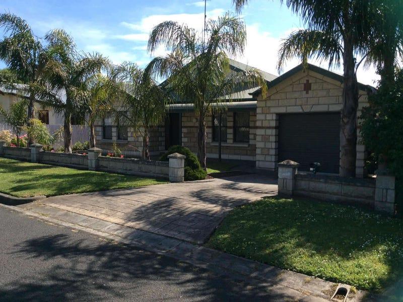 24A  Reginald Street, Mount Gambier, SA 5290