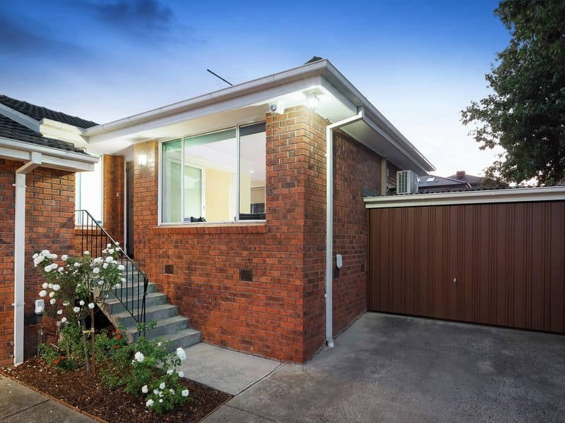 3/107 Dorking Road, Box Hill North, Vic 3129