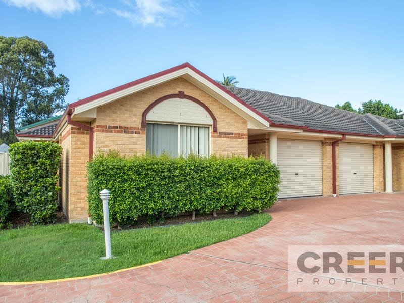 6/28 Gwen Parade, Raymond Terrace, NSW 2324