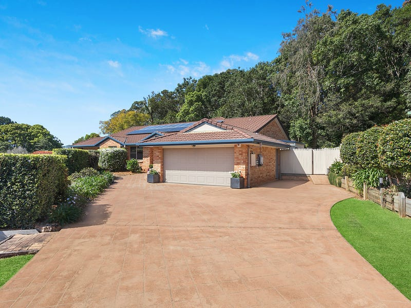 8 Banjo Place, Alstonville, NSW 2477
