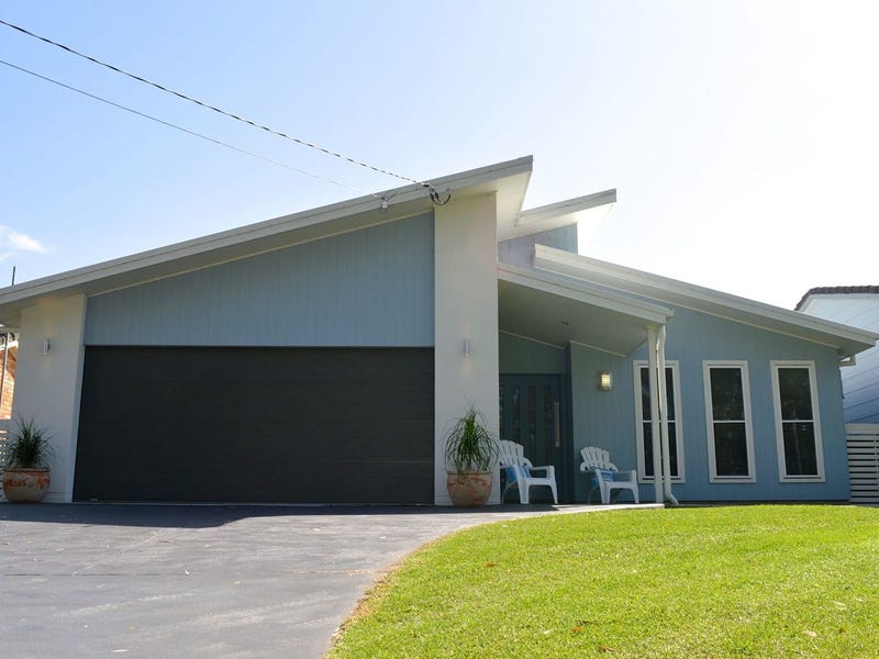 40 Tasman Road, St Georges Basin, NSW 2540