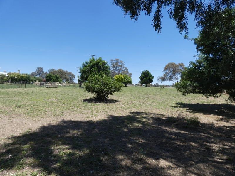 2246 Murringo Road, Murringo, NSW 2586