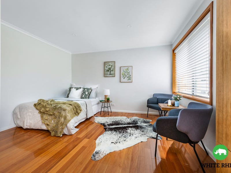 68/3 Waddell Place, Curtin, ACT 2605