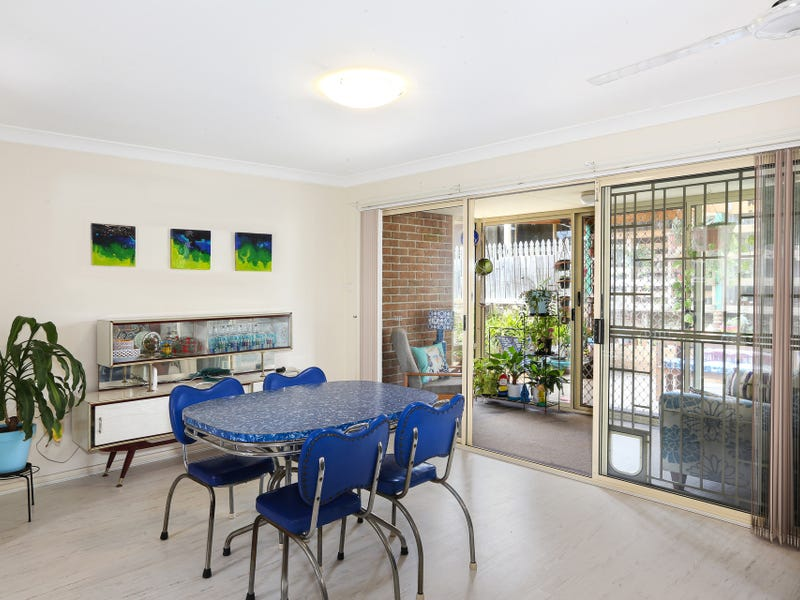 10/35-37 Savoy Street, Port Macquarie, NSW 2444