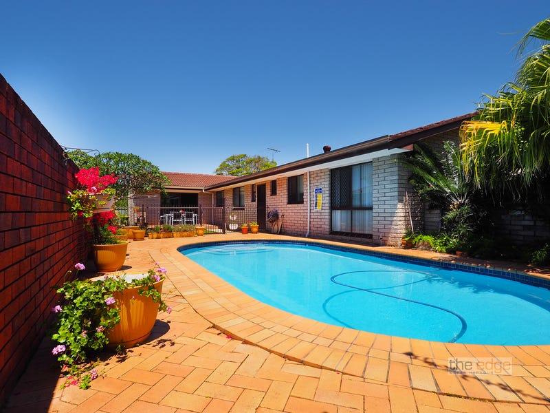 1 Nioka Place, Coffs Harbour, NSW 2450