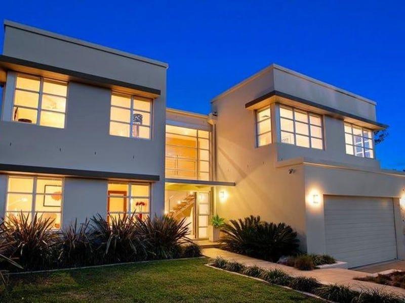 4  Fourth Avenue, Lane Cove, NSW 2066