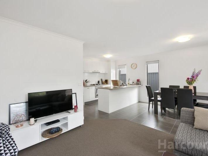3 Latitude Street, Ballarat East, Vic 3350