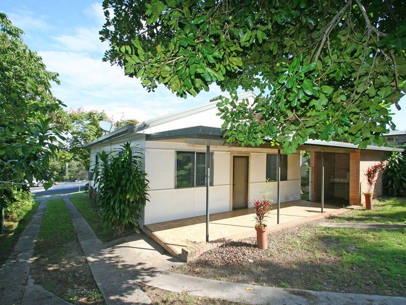 29 Cameron Street, Maclean, NSW 2463