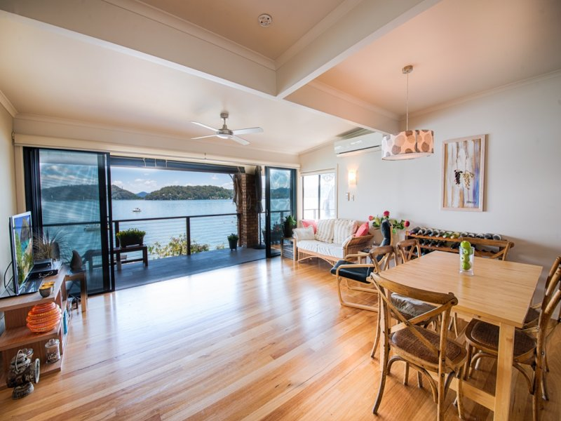 Address available on request, Little Wobby, NSW 2256