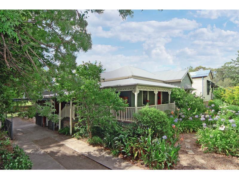 118 Moss Street, Nowra, NSW 2541
