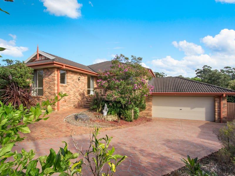 24 Lomandra Place, Ulladulla, NSW 2539