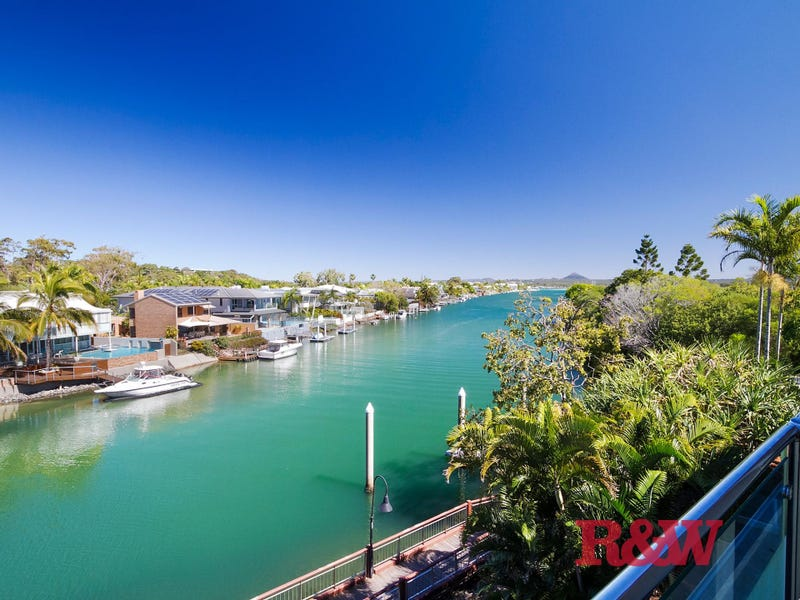 312-313'Hotel Laguna 6 Hastings St, Noosa Heads, Qld 4567
