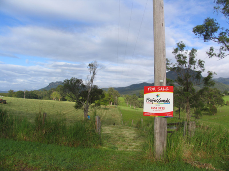 Address available on request, Upper Lansdowne, NSW 2430