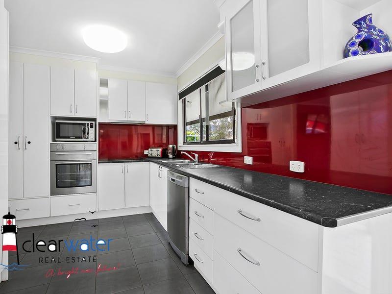 13 Hoyer St, Cobargo, NSW 2550