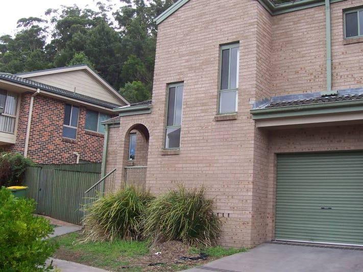 5/13 Bullock Road, Ourimbah, NSW 2258