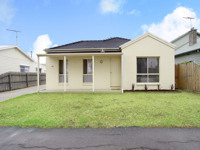 Address available on request, St Helens, Vic 3215