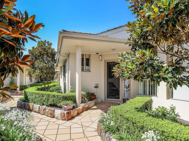 14/124-128 Oyster Bay Road, Oyster Bay, NSW 2225