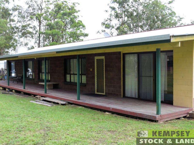 201 Kemps Access, Collombatti, NSW 2440